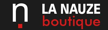 La NAUZE Boutique